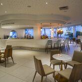 Cypria Maris Beach Hotel Picture 0