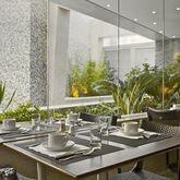HF Fenix Garden Hotel Picture 8
