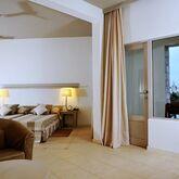 Morabeza Hotel Picture 7