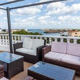 Castell Sol Apartments Picture 14