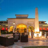 Steigenberger Golf Resort & Spa Hotel Picture 8