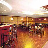Grand Halic Hotel Picture 5