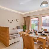 Villa Di Mare Seaside Suites Picture 6