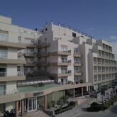 Santana Hotel Picture 16