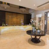 Maritim Antonine Hotel Picture 19