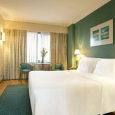 Sana Metropolitan Hotel Picture 2
