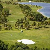 Catalonia Bavaro Beach Golf and Casino Resort Picture 6