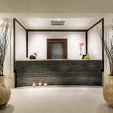Faro Jandia Hotel Picture 9