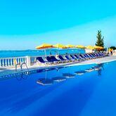 Sunshine Corfu Hotel and Spa Picture 12