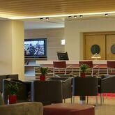 Novotel Lisboa Hotel Picture 9
