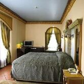 Sultanahmet Palace Hotel Picture 3