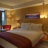Doubletree By Hilton Istanbul Old Town Picture 8