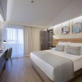 Miramare Beach Hotel Picture 4