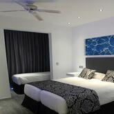 Nautico Ebeso Hotel Picture 3