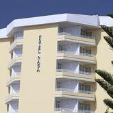 Muthu Raga Madeira Hotel Picture 12
