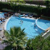 Holidays at Acapulco Hotel in Lloret de Mar, Costa Brava