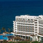 LTI Pestana Grand Ocean Resort Hotel Picture 15