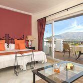 La Cala Resort Hotel Picture 5