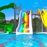 Venosa Beach Resort and Spa Hotel Picture 6