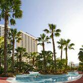 Melia Benidorm Hotel Picture 11