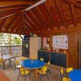 Iberostar Las Dalias Hotel Picture 10