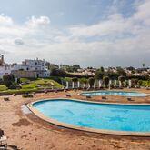 Da Aldeia Hotel Picture 9