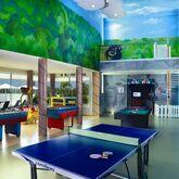 Hard Rock Hotel Cancun Picture 15
