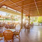 Karbel Sun Hotel Picture 18