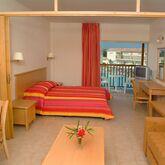 Tsokkos Paradise Village Hotel Picture 4