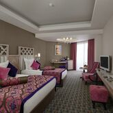 Royal Alhambra Palace Hotel Picture 6
