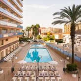 H Top Calella Palace Hotel Picture 5