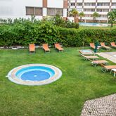 Interpass Zarco Apartments Picture 6