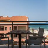 Alma di Alghero hotel Picture 7