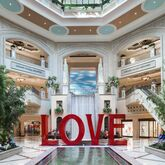 Venetian Resort Hotel & Casino Picture 16
