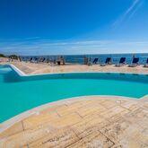 Porto Dona Maria Resort Hotel Picture 2