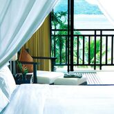 Avantika Boutique Hotel Picture 4