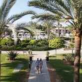 Blau Colonia Sant Jordi Club Hotel Picture 3