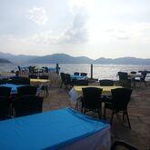 Club Nimara Beach Resort Picture 9