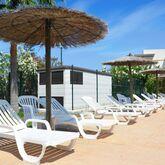Club La Sirena Hotel Picture 2