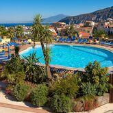 Grand Hotel La Pace Picture 0