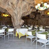 Roca Nivaria Hotel Picture 15