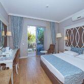 Ocean Blue High Class Hotel Picture 14