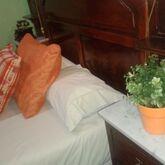 Rural Casa de los Camellos Hotel Picture 6