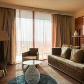 Salobre Hotel Resort & Serenity Picture 5