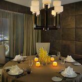 Address Dubai Mall Hotel Picture 4