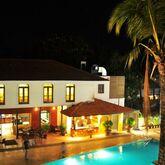 Citrus Hotel Picture 6