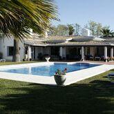 Malaga Picasso Hotel Picture 0