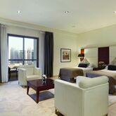 Ramada Plaza Jumeirah Beach Residence Picture 7