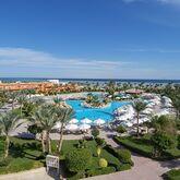 Amwaj Oyoun Resort & Spa Picture 13