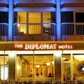 Diplomat Hotel Picture 3